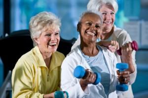 iStock_000014865391_women_lifting
