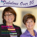 Fab over 50 cover