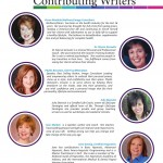 fab over 40 contributors page